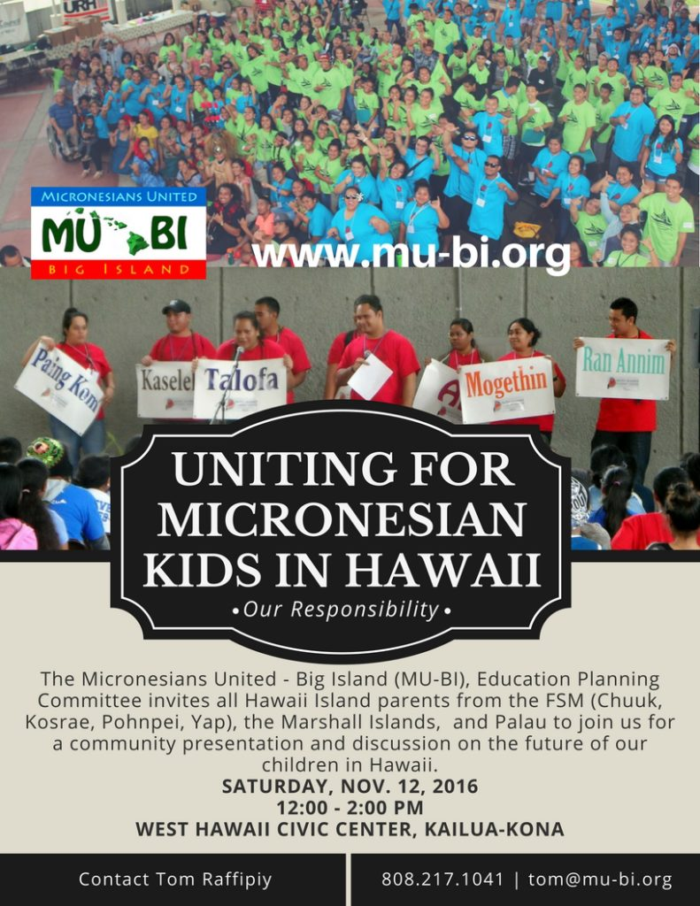 micronesians-unite-for-our-kids-nov2016