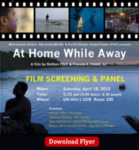 400pix - download Home While Away